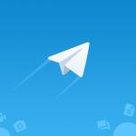 telegram-1-1030x515